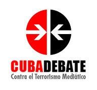 Cubadebate
