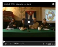 Video_Presentaz_libro